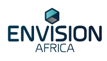Envision Africa